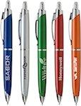 Nitro Pens (Blue Ink)